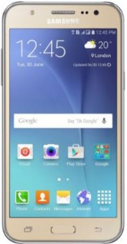 Samsung Galaxy J5 Price in Germany