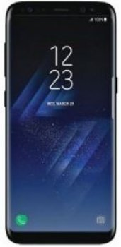 Samsung Galaxy S8 Lite Price in USA