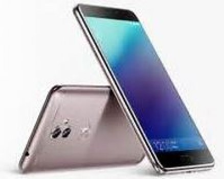 Gionee A1 Plus Price in Egypt