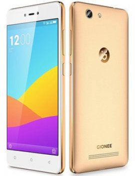 Gionee F103 Pro Price in Egypt