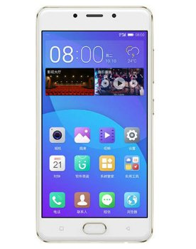Gionee F5 Price in Bahrain