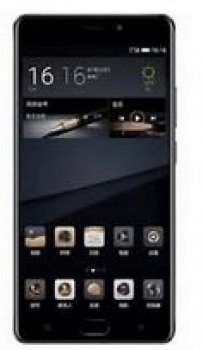 Gionee M6s Plus Price in New Zealand