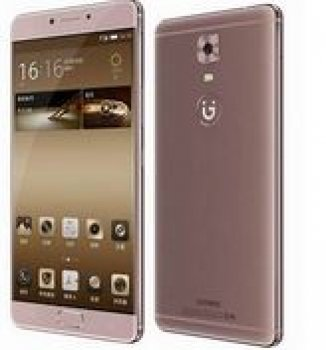 Gionee M7 Price in Singapore