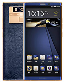 Gionee M7 Plus Price in Singapore