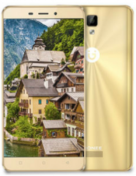 Gionee P7 Max Price in Bangladesh