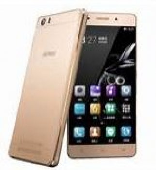 Gionee P8 Max Price in Saudi Arabia