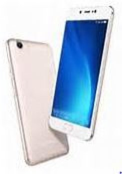 Gionee S10 Price in Saudi Arabia