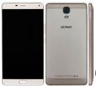 Gionee S11S Price in Kenya