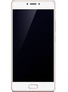 Gionee S8 Price in Europe