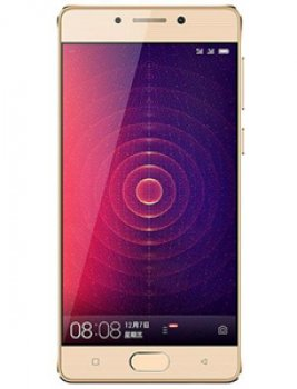 Gionee Steel 2 Price in Qatar