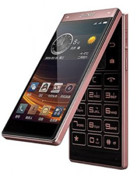 Gionee W909 Price in Bangladesh