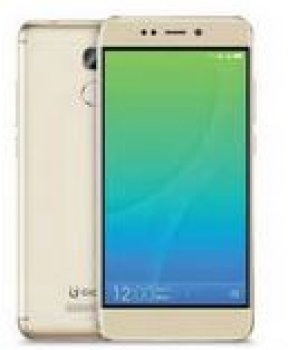 Gionee X1s Price in Canada