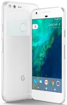 Google Pixel Price in Indonesia