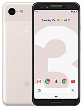 Google Pixel 3 128GB Price in South Africa