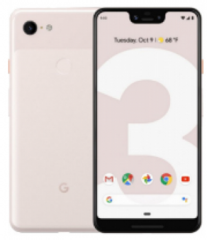 Google Pixel 3 XL 128GB Price in South Africa