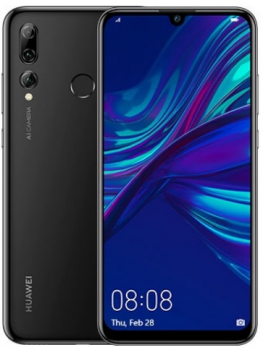 Huawei Honor 9s Price in South Korea