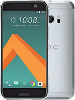 HTC 10 Price in USA