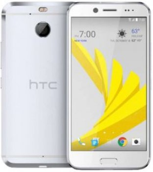 HTC 10 evo Price in Bangladesh