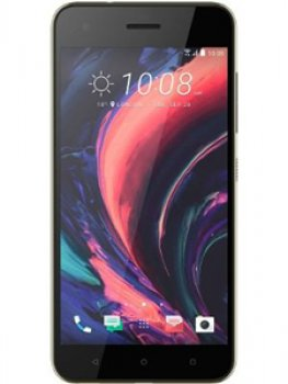 HTC Desire 10 Pro Price in Indonesia