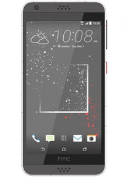 HTC Desire 530 Price in Europe