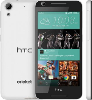 HTC Desire 625 Price in Singapore