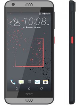 HTC Desire 630 Price in Europe