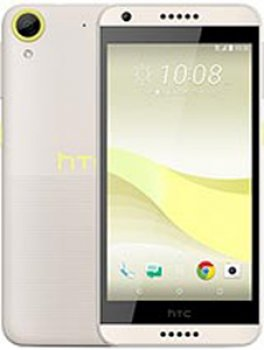 HTC Desire 650 Price in Egypt