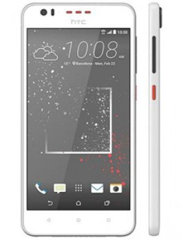 HTC Desire 825 Price in Saudi Arabia