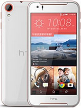 HTC Desire 830 Price in United Kingdom