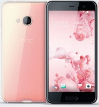 HTC Ocean Life Price in Canada