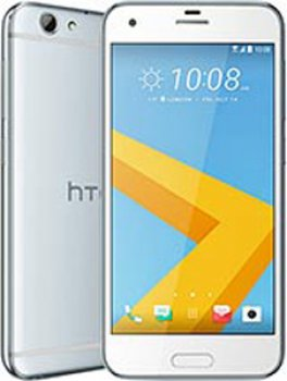 HTC One A9s Price in Europe