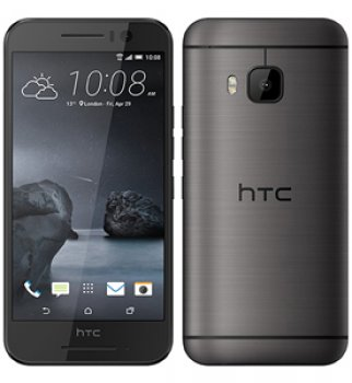 HTC One S9 Price in Greece
