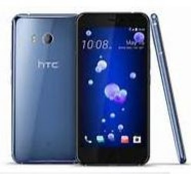 HTC U11 Price in Saudi Arabia