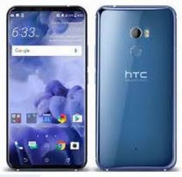 HTC U11 Plus Price in South Africa