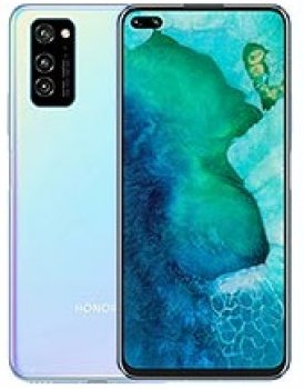 Huawei Honor V30 Pro (256GB) Price in Nigeria