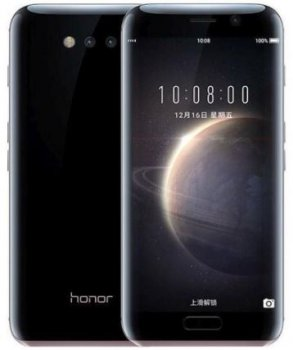 Huawei Honor Magic 2 Price in Saudi Arabia