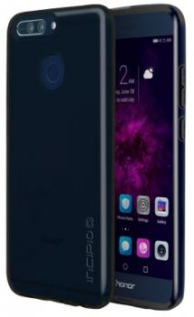 Huawei Honor V9 mini Price in USA