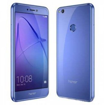 Huawei Honor 8 Lite Price in Singapore