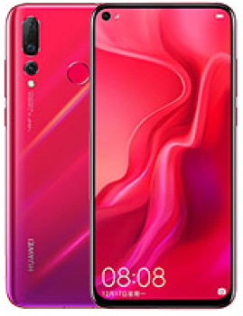 Huawei Nova 4 6GB Price in New Zealand