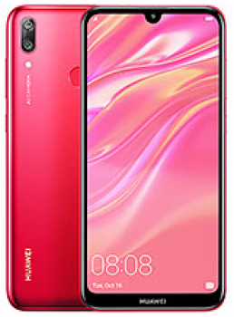 Huawei Y7 Prime 2019 Price in Dubai UAE