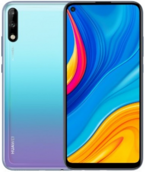Huawei Enjoy 10 Price in Indonesia