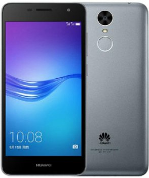 Huawei Enjoy 6 Price in India