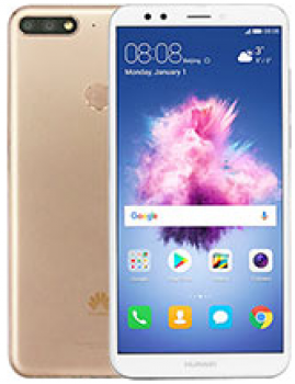 Huawei Enjoy 8 Price in Europe