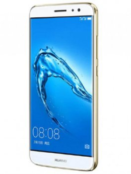Huawei G9 Plus Price in Indonesia