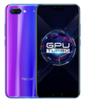 Honor 10 GT (128GB) Price in Norway