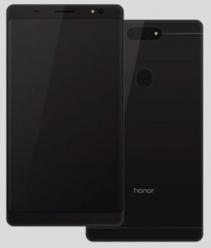 Huawei Honor 11 Price in Saudi Arabia