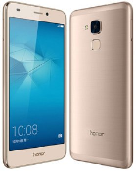 Huawei Honor 5c Price in Hong Kong