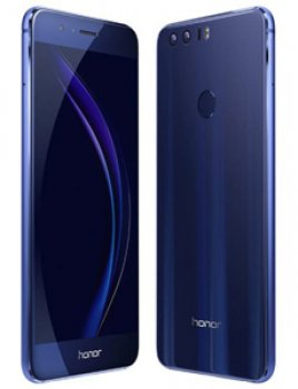 Huawei Honor 8 Price in Kuwait