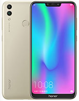 Huawei Honor 8C Price in Indonesia