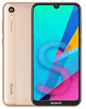 Huawei Honor 8S Price in Europe